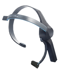 MindWave Mobile